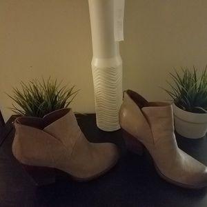 """Kork-Ease """"Castenda """" Ankle Boot"""